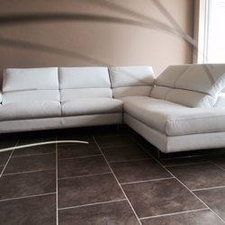 Charmant Photo Of Euro Elegance Furniture   Clearwater, FL, United States