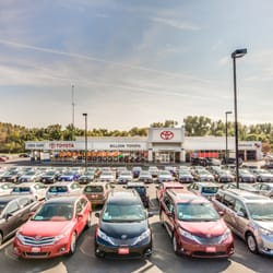 Amazing Foto De Billion Auto   Toyota Scion   Sioux Falls, SD, Estados Unidos.