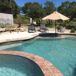 Exceptionnel Photo Of Texas Pools U0026 Patios   San Antonio, TX, United States