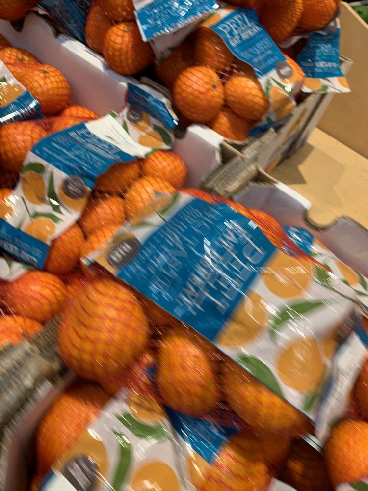 Walmart Supercenter: 268 S 7th St, Vinita, OK