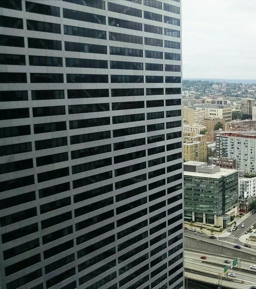 800 fifth avenue inmobiliaria de tipo comercial 800