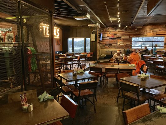 Gas Monkey Bar N' Grill - 2019 All You Need to Know BEFORE