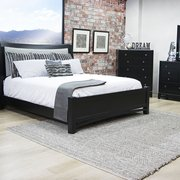 mor furniture for less 42 photos 216 reviews 12659 | 180s