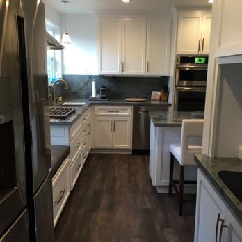 Photo Of G M Cabinets San Leandro Ca United States