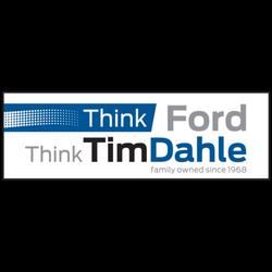 Tim Dahle Ford >> Tim Dahle Ford Car Dealers 2534 N 200th E Spanish Fork Ut