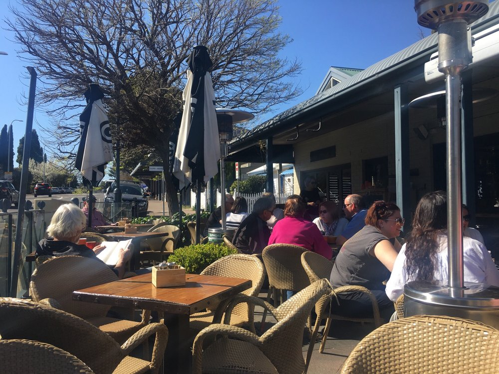 Bowral Nsw Cafe Gift Cards | Giftly