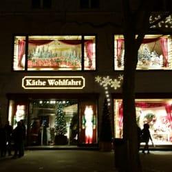 k the wohlfahrt 74 fotos shopping charlottenburg berlin deutschland beitr ge yelp. Black Bedroom Furniture Sets. Home Design Ideas