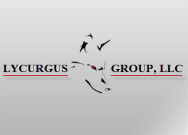 Lycurgus Group, LLC: 222 E Town St, Columbus, OH