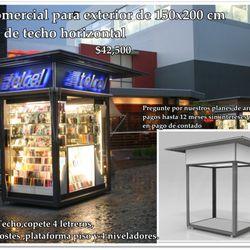 dbb42f01abd31 Plaza Forum - 24 Photos   22 Reviews - Shopping Centers - Blvd. Marcelino  García Barragán 2077