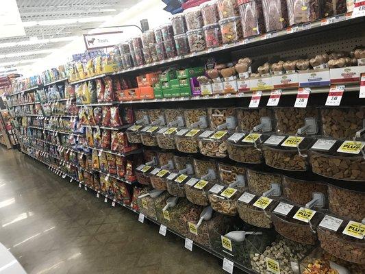 Pet Supplies Plus 4121 Buffalo Rd Erie Pa Pet Shops Mapquest