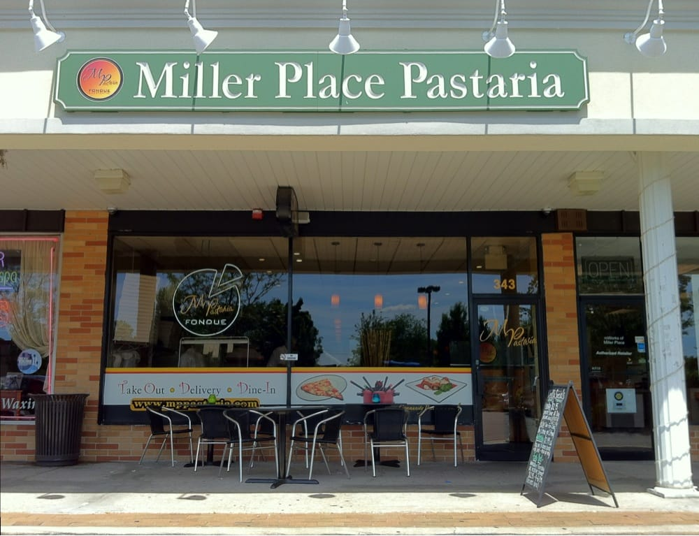 miller place Find miller place restaurants in the long island area and other cities such as  huntington, franklin square, patchogue, and more make restaurant reservations .