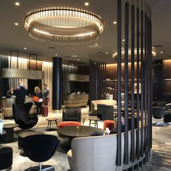 Radisson Blu Royal Hotel 73 Photos 28 Reviews Hotels
