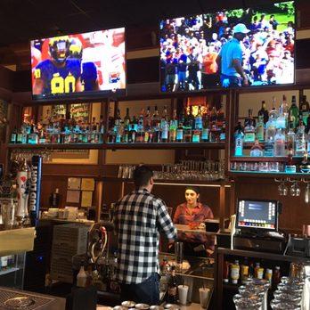 Gay bars in royal oak mi