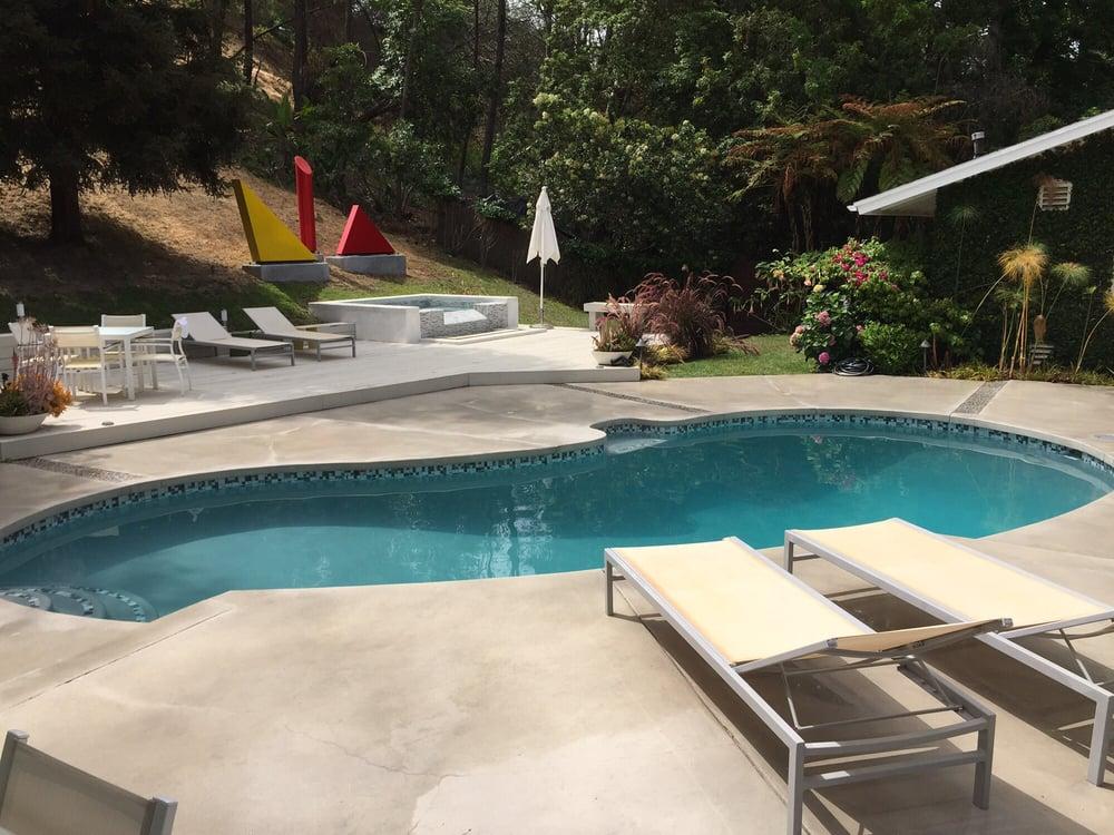 American pool plastering servicios de piscinas y - Piscinas y jacuzzis ...