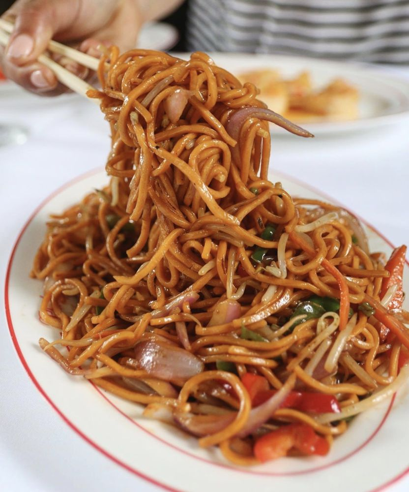 Philippe By Philippe Chow - Order Food Online - 747 Photos