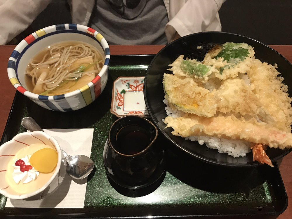 Mimiu JR Kyoto Isetan