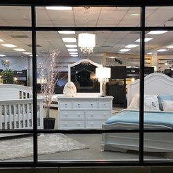 Baby Kids Furniture Outlet Closed Furniture Stores 740 S Rt