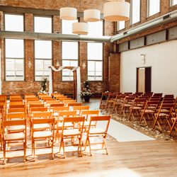 Best Wedding Venues Bring Your Own Food In Chicago Il Last
