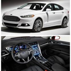 budget car rental las vegas  Budget Car Rental - 18 Reviews - Car Rental - 3041 Las Vegas Blvd ...