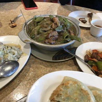 Chinese Food Calabasas Ca