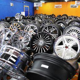 Rimtyme Greenville 12 Photos Tires 3139 N Pleasantburg Dr