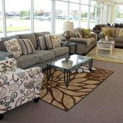 Attractive ... Photo Of Best Deal Mattress U0026 Furniture   Orem, UT, United States