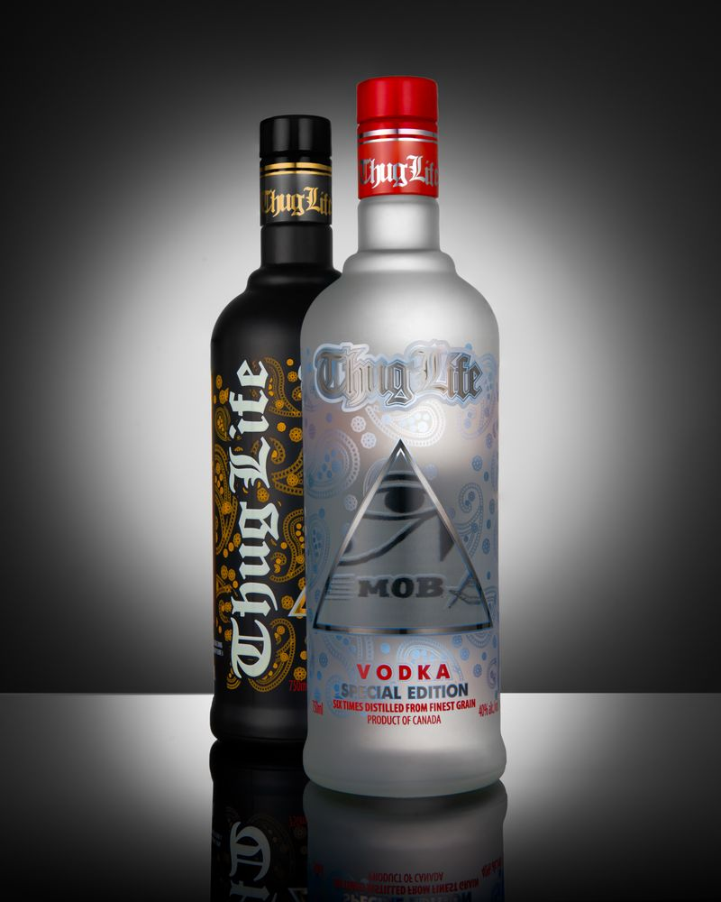 Amour Liquors: 350 W Dixie Hwy, Dania Beach, FL
