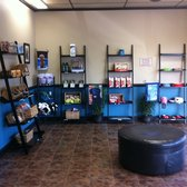 Dog Grooming Richlands Nc