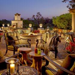 The Best 10 Restaurants Near Rancho Bernardo Inn In San Diego Ca Yelp