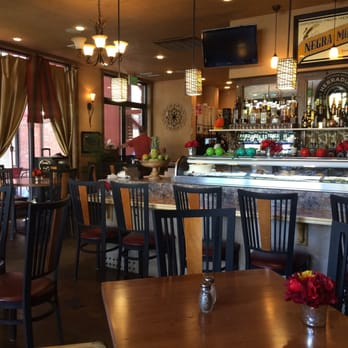 Cocina Del Valle - CLOSED - 16 Reviews - Mexican - 305 Gold River Ct ...