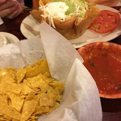 The Best 10 Mexican Restaurants Near Woodbury Tn 37190 With Prices