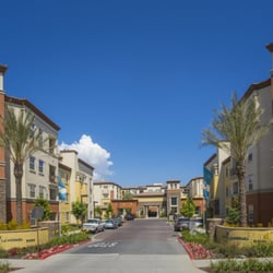 Top 10 Best Low Income Apartments for Rent in San Jose, CA ...