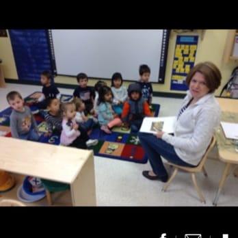 Kiddie Academy Of Kirkland 31 Photos 17 Reviews Preschools