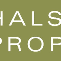 Halstead Property - East Side - 26 Reviews - Real Estate Services ...