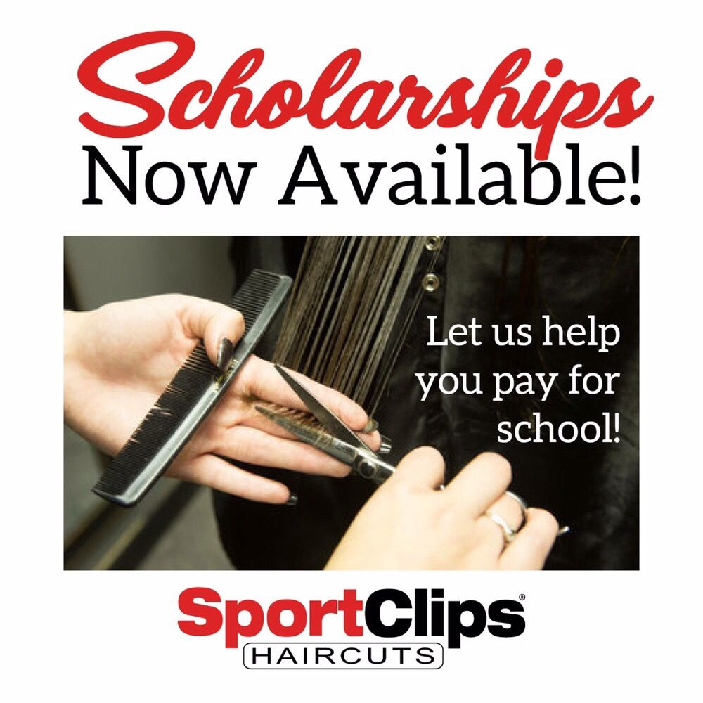 Sports Clips Haircuts Prices