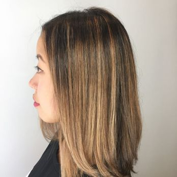 Cetana Salon The Best 582 Photos 435 Reviews Hair Salons 155