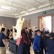 'Photo of The Getty Villa - Pacific Palisades, CA, United States' from the web at 'https://s3-media3.fl.yelpcdn.com/bphoto/XVbUV1IuWfUAR3ynujFRQQ/180s.jpg'