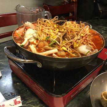 Ondal restaurant 232 photos 151 reviews korean 9240 garden grove blvd garden grove ca for Korean restaurant garden grove