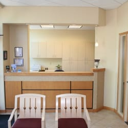 Kirkland Dentistry - CLOSED - Cosmetic Dentists - 2079 NW