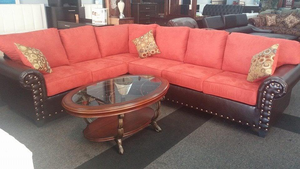 Beautiful Photo Of Casa Mia Furniture   Austin, TX, United States