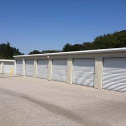 Photo Of The Storage Depot   Scotts Valley, CA, United States