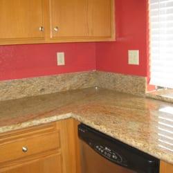 Premier Kitchen And Bath Plus - CLOSED - Flooring - 9963 Walker St ...