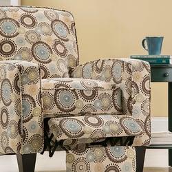 Photo Of Slumberland Furniture   Cedar Rapids, IA, United States