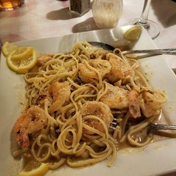 Vito s italian kitchen 41 photos 71 reviews italian for Vitos italian kitchen