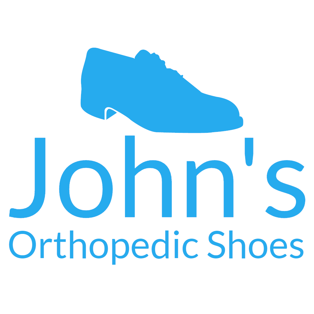John's Orthopedic & Shoe Repair: 929 Broadway, Bayonne, NJ