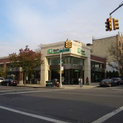 TD Bank - 43 Reviews - Banks & Credit Unions - 269 5th Ave