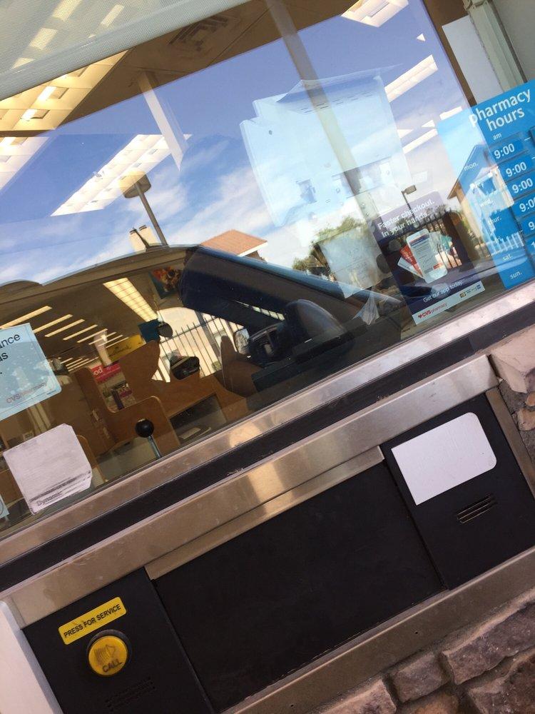 walgreens pharmacy walgreens office photo glassdoor