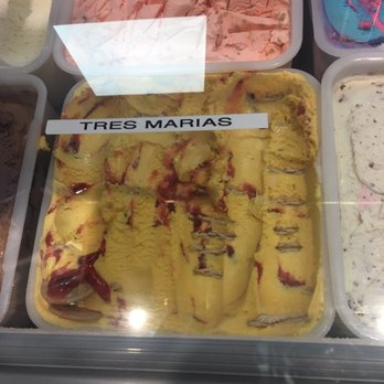 La Michoacana 94 Photos 40 Reviews Ice Cream Frozen Yogurt