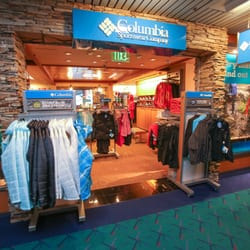 bceb8c61b5b columbia sportswear outlet portland hours – Taconic Golf Club