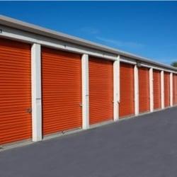 Bon Photo Of Public Storage   Salt Lake City, UT, United States